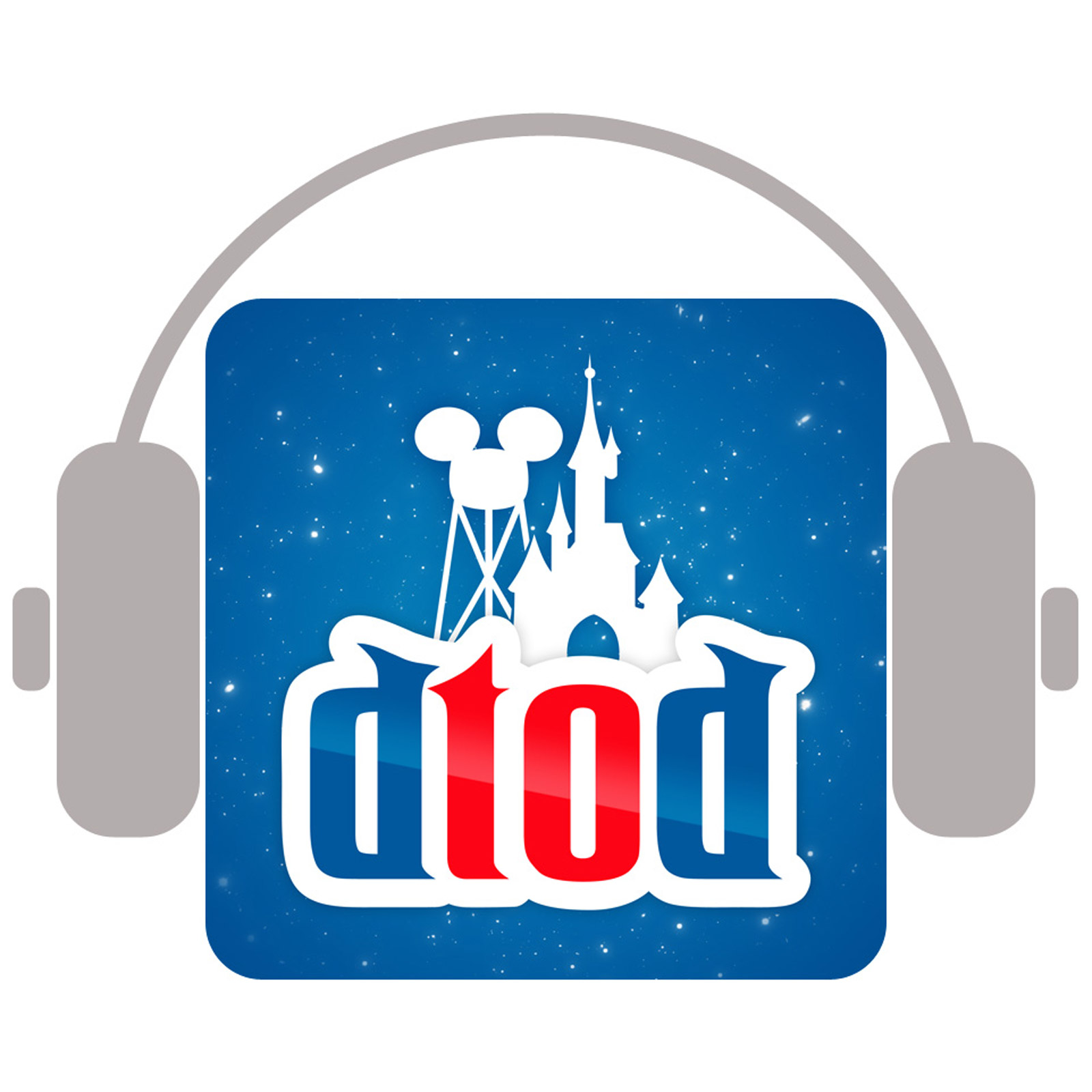 Episode 58: The Rumours Awaken