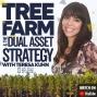Artwork for How Long-Term Investor Mindset Helps in Creating Generational Wealth W/ Teresa Kuhn