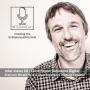 Artwork for Inter:views #8 | Chris Bryce, CEO & Founder, Dot Fusion Digital