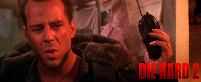 Sofa Dogs Podcast 352 Die Hard 2 1990