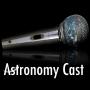Artwork for Ep. 604: Balloon Astronomy