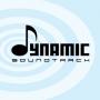 Artwork for Dynamic Soundtrack Episode 007