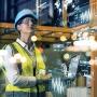 Artwork for Adoptie van technologie draagt bij aan succes Nederlands bedrijfsleven