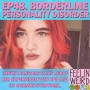 Artwork for 48. Borderline Personality Disorder
