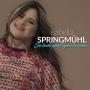 Artwork for #104 - Isabella Springmühl: Sin límites para lograr los sueños