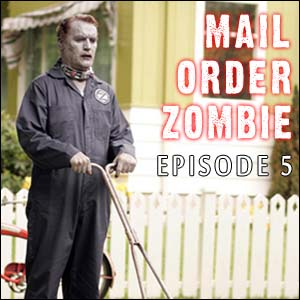 Episode 005