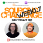 Artwork for Sourcing Challenge Weekly - We have a winner! - 2nd February 2021