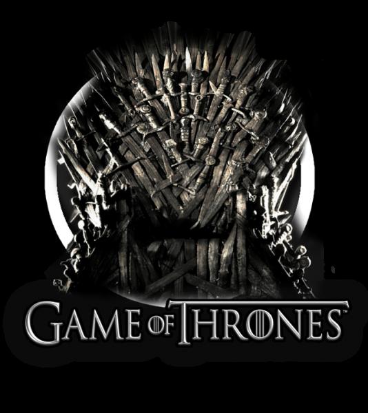 Artwork for Natter Cast 224 - Game of Thrones 7x01: Dragonstone