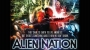 Artwork for Ep 154 - Alien Nation (1988) Movie Review
