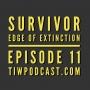 Artwork for Survivor 38 Episode 11 Review