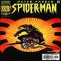 Artwork for Amazing Spider-Man #25, Peter Parker Spider-Man #25: Ultimate Spider-Cast Episode #4