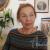 Edith Bruck - 81 - Alain Elkann Interviews show art