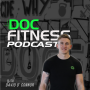 Artwork for EP23 | The 'Easy Start' approach to Fat Loss with Alan Flanagan