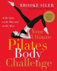 Dr Fitness and the Fat Guy Interview Pilates Expert and Author Brooke Siler