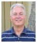 Artwork for Servant Leadership with John Whitehead - Episode 32