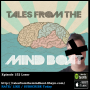 Artwork for #152 Tales From The Mind Boat - I am a Loser