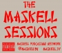 Artwork for The Maskell Sessions - Ep. 285 w/ Matt Marcone