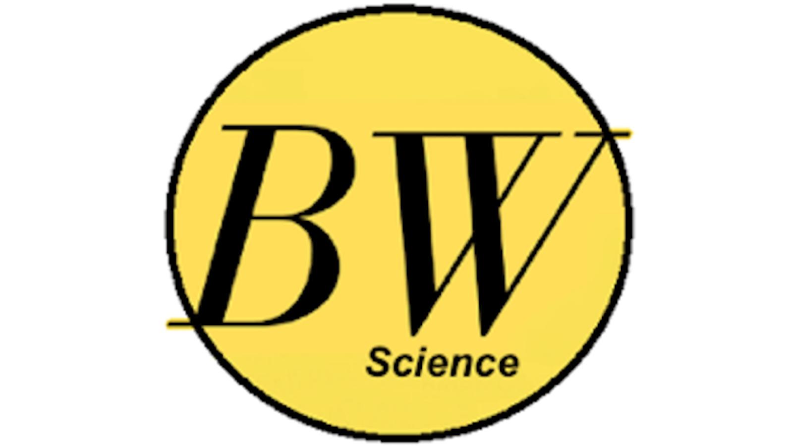 Artwork for Beyond Well Science: Dr. Bonnie Kaplan, PhD