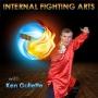 Artwork for Internal-Fighting-Arts-31-Marketing-for-Martial-Arts-Teachers