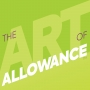 Artwork for A0A 002: A Mom Discovers an Allowance System that Finally Works - The Art of Allowance Podcast - with guest Sondi Sepanuk