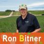 Artwork for 129 - Ron Bitner - Vineyards for Pollinators