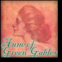 Artwork for 492: ch 25 Anne of Green Gables