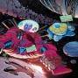 Artwork for Deadpool vs Thanos #2: Wade's World— The Deadpool Podcast Episode #77