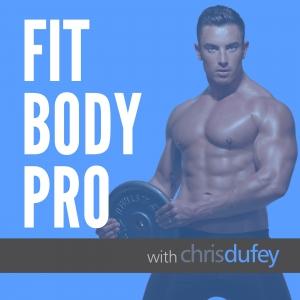 Fit Body Pro
