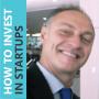 Artwork for Investor Connect - Episode 290 - Rufo Guerreschi of Trustless.ai