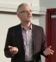 Artwork for Coronavirus: Professor David Murdoch on infectious diseases