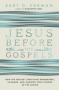 Artwork for Podcast 244 - Bart Ehrman (Jesus Before the Gospels)