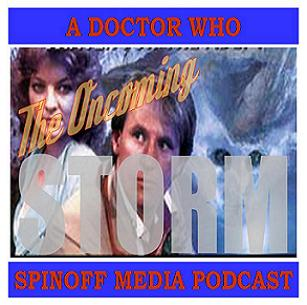 "The Oncoming Storm Ep 16: BF #10 ""I Smell the Claws of the Doctor in This!"" WHAT DOES IT MEAN?"