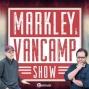Artwork for Markley & Van Camp Show - January 8, 2019