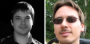Artwork for 0181 - Michel Perfetti / Guillaume Rouchon - Visual Studio Online