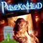 Artwork for SS037: Pumpkinhead