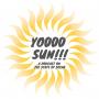 Artwork for #2 Solar 101 w/ Jared & Micah