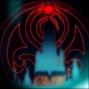 Artwork for GMW Presents: The Runcilbe Report Episode 002 -- Cybermen Series 1