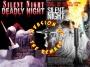 Artwork for Ep.270 Silent Night, Deadly Night (1984) Vs. Silent Night (2012)