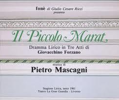 Piccolo Marat