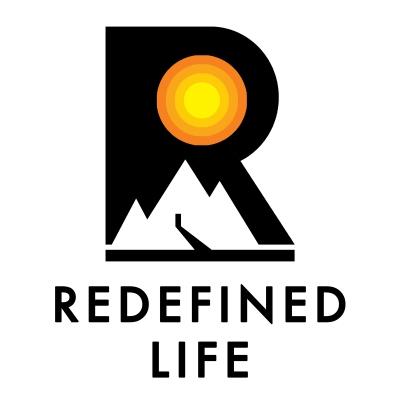 Redefined Life: Business, Inspiration, Revolution show image