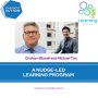 Artwork for 82: A Nudge-Led Learning Program – Graham Blaxell and Michael Tan