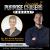 Ep. 82: Anne Beaulieu - The Courage within the Money show art