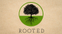 Artwork for 6. Your Roots Determine Your Reach