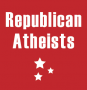 Artwork for 008 - Republican Atheists