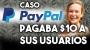 Artwork for 📈 La Increíble Estrategia de Marketing de Paypal