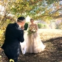 Artwork for 14: How to Look Your Best in Your Wedding Photographs with Jose Villa