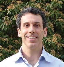 Dr. Jeb Baker