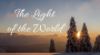Artwork for The Light of the World