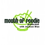 Artwork for Mouth of Foodie Podcast E3: Table by Jen Royle