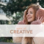 Artwork for 004 Turn your creative passions into profits and what high converting websites do differently with Amanda Burg